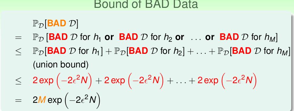 bad-data-prob